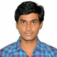 Rajesh Nayudu