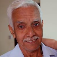 Balachandrabhatt