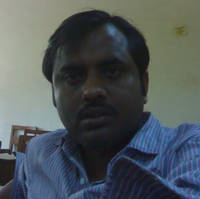 Chandradhar Upadhyay