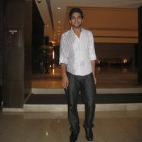 Sarthak Chopra