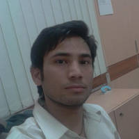 Manjeetkl2005