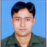 Kaushal Jha