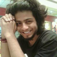 Kaushal singh Tomar