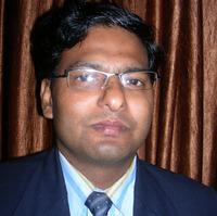 HIRA KANT Singh