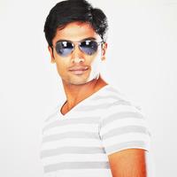 Ramesh Don