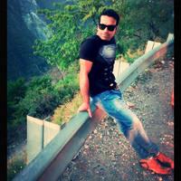 Rajesh Tiwari
