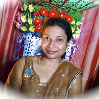 Sudha Sree