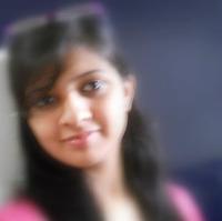 Megha Bhadauria
