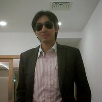 Prokash Singha