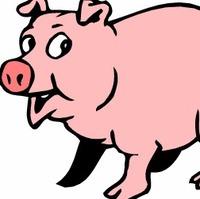 Poz Pig