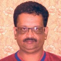 Sagar Guha