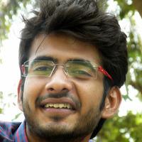 Jaydev Jaswani