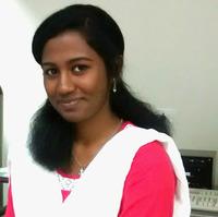 Syndhiya Ranjan