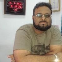 Hussain T