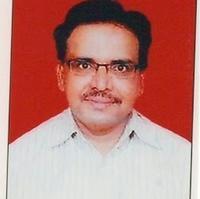DOCTOR PAMU