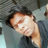 Naveen sankhala
