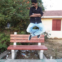 Ram Chillax