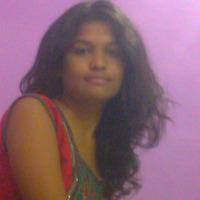 Sheelu Yadav