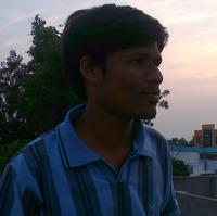 Raju Goud