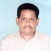 Bethala Sudarsanam