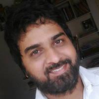 Surendra Koduri