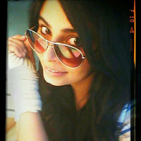Deepika Rana