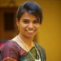 Monisha Pannirselvam
