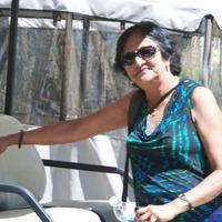 Jaya Banerjee