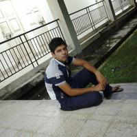 Deepansh