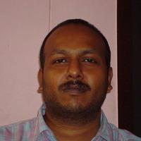 Karthi S