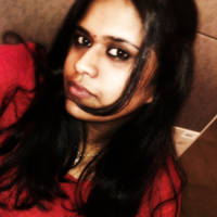 Remya udayashankar