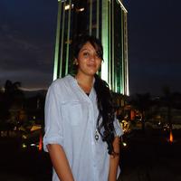 Rakshita Agrawal