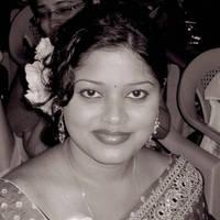 Pallavi Nanda