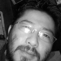 Sameer sherpa