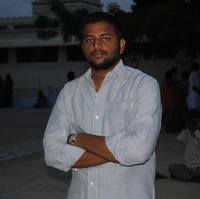 Mahesh Kotiya