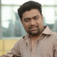 Rajiv Lavangare