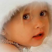 Shilpa peter