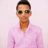 Karim abdul