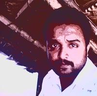 Anish Thushara