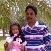 Subhashish Sengupta