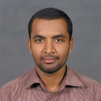 Vigneswaran Selvaraj