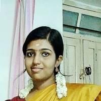 Preethi Subramanian