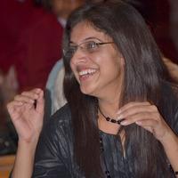 Chetna Bharadwaj