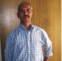 Murali Nagaraj