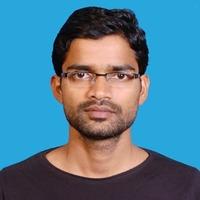 Rudra ranjan Sahoo