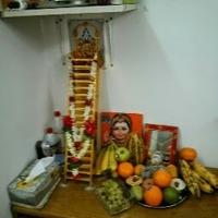 Ananthasubramanian Ramaswamy