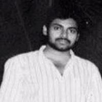 Chintu Hanith
