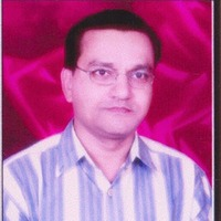 Satish Malani