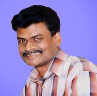 Kakkoo Sattanathan
