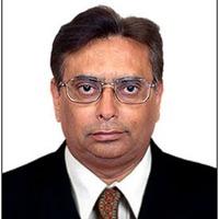Gopal Bhatt